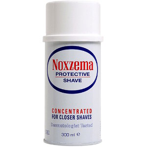 NOXZEMA CLASSIC 300 ML