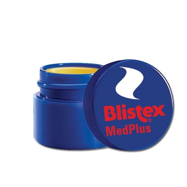 BLISTEX BALSAMO REPARADOR NARIZ Y LABIOS 7G