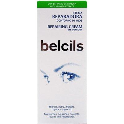 BELCILS CREMA REPARADORA CONTORNO DE OJOS 30 ML