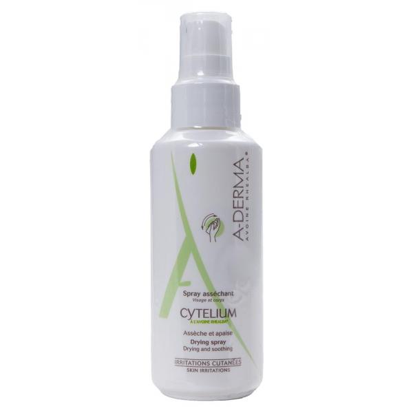 CYTELIUM ADERMA SPRAY 100 ML