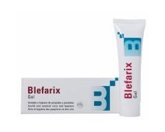 BLEFARIX VITALIZANTE 4 ML