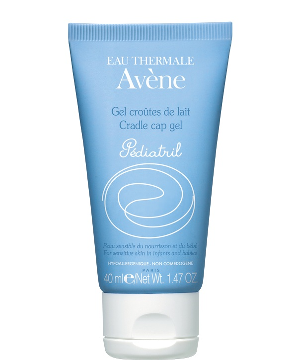 AVENE PEDIATRIL GEL COSTR LACT