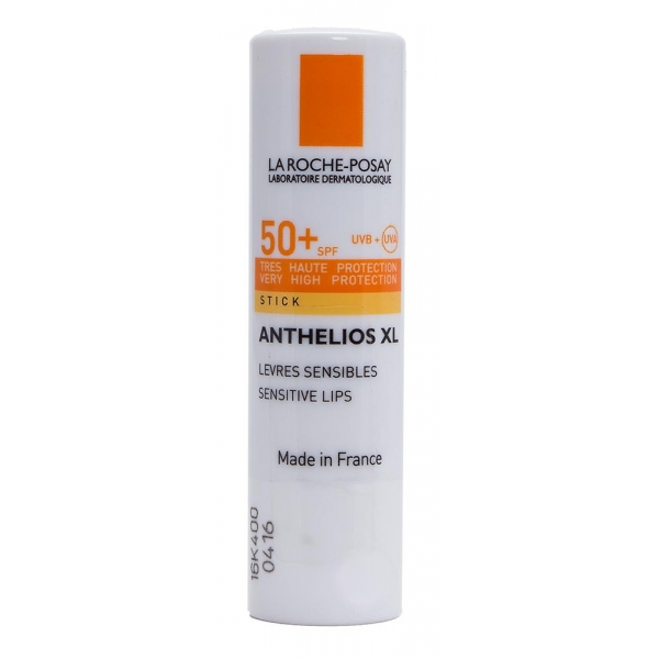 ANTHELIOS SPF 50+ STICK LABIAL