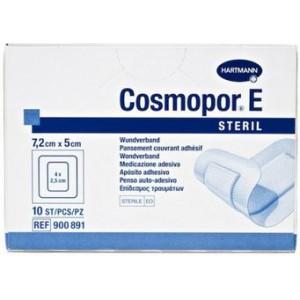 COSMOPOR E APOSITO 7,2X5 CM