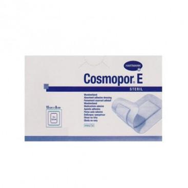 COSMOPOR E APOSITO 15X8 CM
